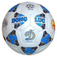 Bóng đá tiêu chuẩn Fifa Inspected UHV 2.05 (Quality UHV 2.05)