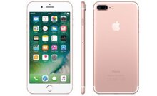 Điện thoại Iphone 7 plus 32GB 99% (các màu)