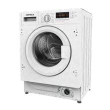 Máy giặt cửa trước âm tủ Hafele 8 kg HW-B60A/ 538.91.080