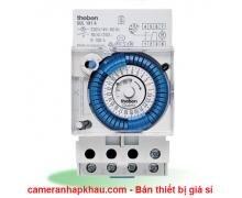 Công tắc thời gian SUL 181H-24VDC