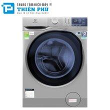 Máy Giặt Electrolux Inverter EWF9523ADSA 9.5 Kg giá rẻ