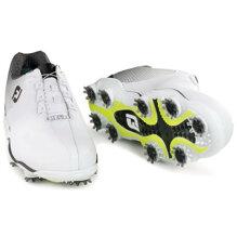 Giày golf nam Footjoy DNA Helix BOA 53319