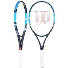 Vợt tennis Wilson Ultra 108 WRT7299102