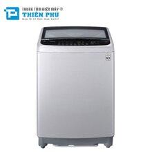 Máy Giặt LG Inverter T2555VS2M 15.5 Kg giá rẻ