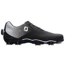 Giày golf nam Footjoy DNA Helix BOA 53327