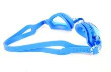 Kính bơi Phoenix 203 Blue