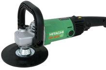 Máy chà nhám đánh bóng Hitachi SP18VA