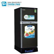 Tủ Lạnh Funiki Inverter FRI-216ISU 2 Cánh 210 Lít giá rẻ