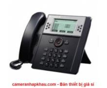 Điện thoại IP Ericsson-LG LIP-8040L