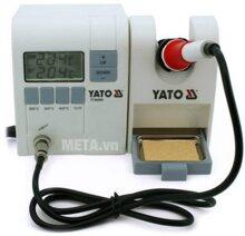 Máy kiểm tra nhiệt độ hàn Yato YT-82455