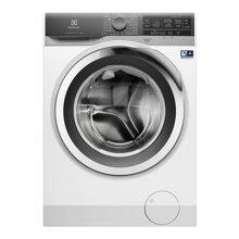 Máy giặt cửa trước Electrolux 10 kg EWF1023BEWA
