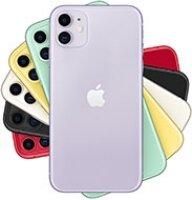 Apple iPhone 11 1 Sim 64GB VN/A