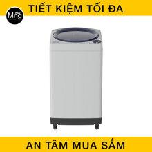 Máy giặt lồng đứng Sharp ES-W78GV-H
