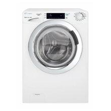 Máy giặt cửa trước Candy 12kg GVF1412LWHC3/1-S