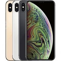 Apple iPhone XS Max 64Gb cũ 99% LL