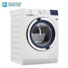 Máy Giặt Electrolux Inverter EWF9024BDWA 9 Kg giá rẻ