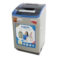 Máy giặt Aqua AQW-U850AT 8.5kg lồng nghiêng