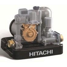 Máy bơm nước tăng áp Hitachi WM-P200GX2-SPV