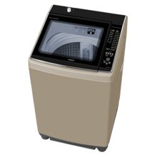 Máy giặt Aqua AQW-DW115AT