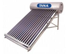 Máy nước nóng năng lượng mặt trời Tân Á Gold TA-GO 58 - 18 (180L)