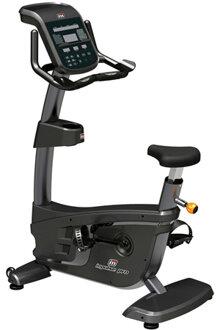 Xe đạp tập Impulse RU500
