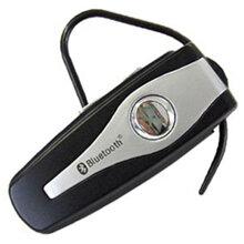 Tai nghe điện thoại Bluetooth Kashimura BL-23
