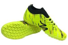 Giày đá bóng Mitre 160930