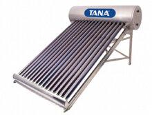 Máy nước nóng năng lượng mặt trời Tân Á Gold TA-GO 58 - 21 (200 lít)