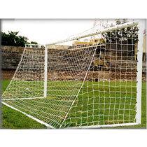 Lưới bóng đá 11 người VF174531 (173145)