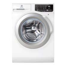 Máy giặt cửa trước Electrolux 8 kg EWF8025CQWA