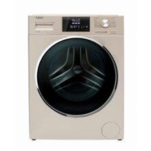 Máy giặt Aqua Inverter AQD-D1050E.N 10.5 Kg giá rẻ