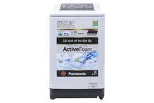 Máy giặt Panasonic lồng đứng 8.5 kg NA-F85A4HRV