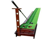 Thảm tập Golf Putting DG (TL001)