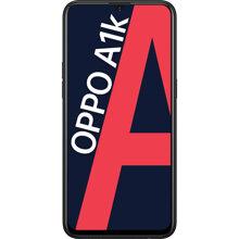 Điện thoại OPPO A1K Đỏ