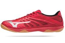Giày bóng đá Mizuno Basara 103 SALA