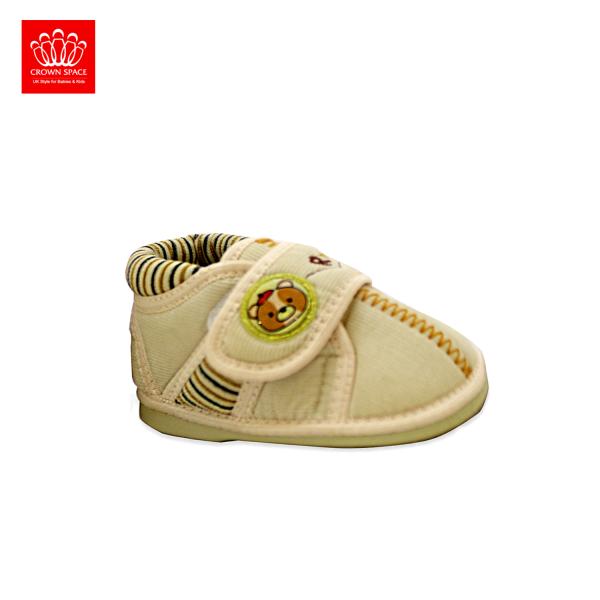 Giày tập đi cho bé Royale Baby Walking Shoes 022_119