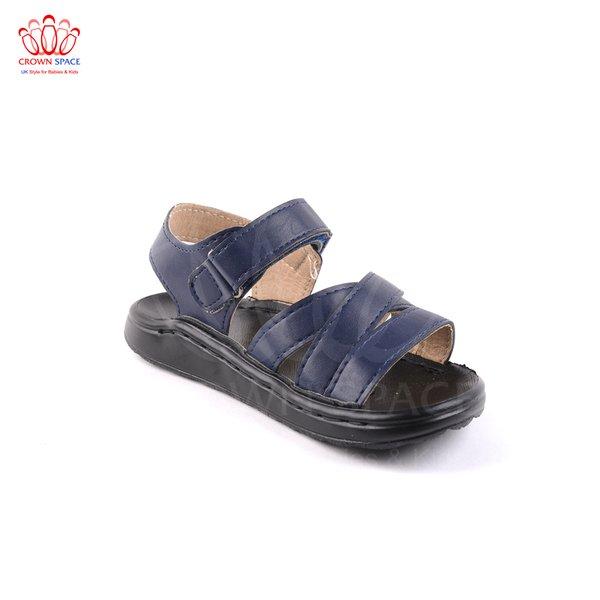 Sandals bé trai Crown UK London Fashion Sandals CRUK644