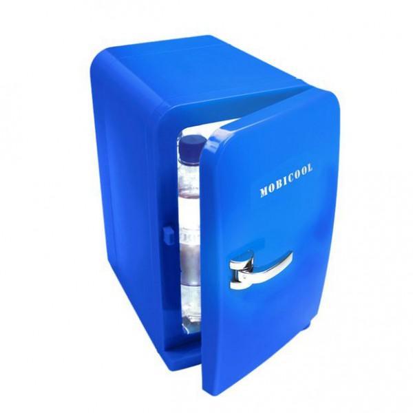 Tủ lạnh ô tô làm mát Mobicool F05DC/AC