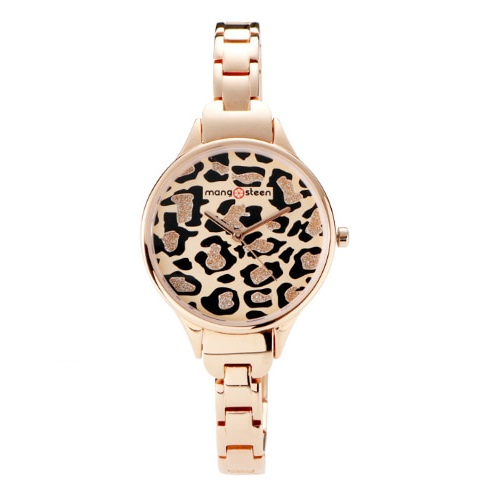 Đồng hồ Mangosteen MS508C