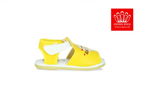 Sandal tập đi Royale Baby Fashion Sandal 021_439
