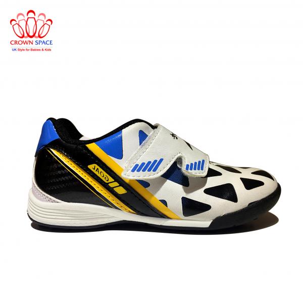 Giày thể thao bé trai SPROX Trainer C269990