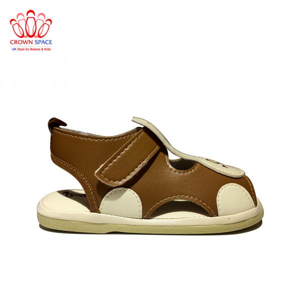 Sandal tập đi Royale Baby Fashion Sandal 021_311