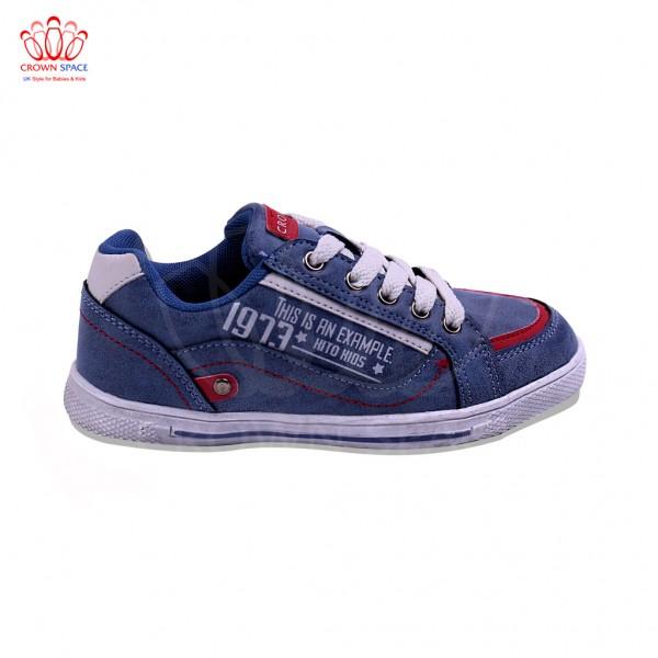 Giày Sneakers London Street Sneakers CRUK208