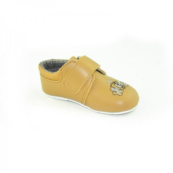 Giày tập đi Royale Baby Fashion Shoes 051_850