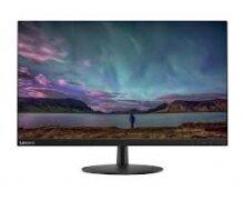 Màn hình LCD LENOVO 65E0KAC1VN