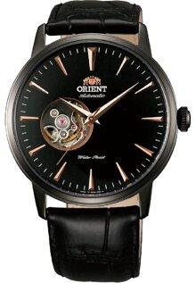 Đồng hồ Orient FDB08002B cho nam