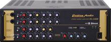 Amply Boston Audio PA-1100 B