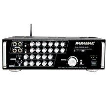 Amply Paramax SA-999 AIR NEW