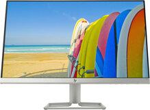 Màn hình vi tính HP 23.8 inch 24F (3AL28AA)