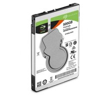 HDD LAPTOP SEAGATE 500GB FIRECUDA ST500LX025